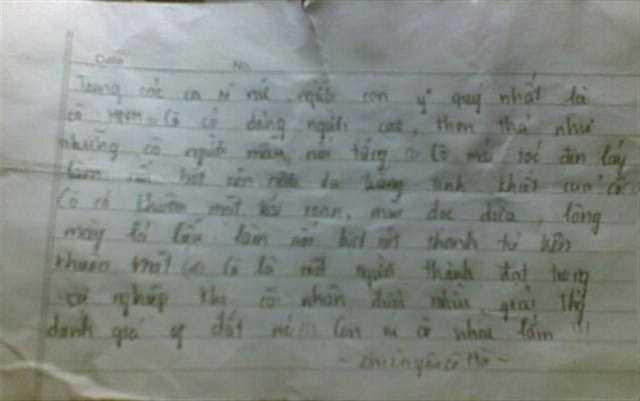 My Tam va Son Tung M-TP nhu the nao trong mat hoc sinh? hinh anh 9
