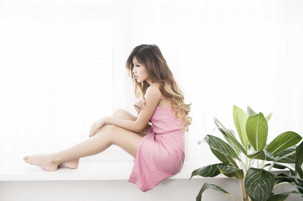 Trang Phap mo dau nam moi bang album ballad toan bai hit hinh anh 4