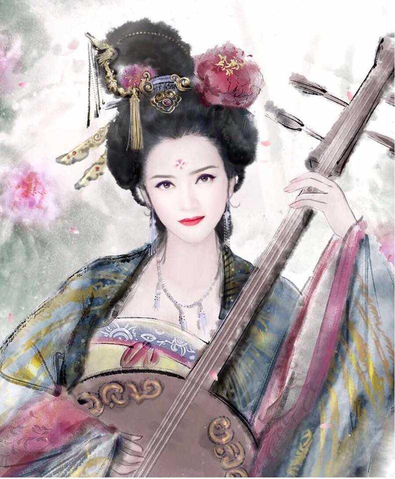Hoai Linh: Se huy ket ban voi nhung nguoi huong ung phong trao 'co trang' dang gay sot hinh anh 4