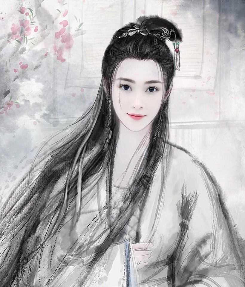 Hoai Linh: Se huy ket ban voi nhung nguoi huong ung phong trao 'co trang' dang gay sot hinh anh 5