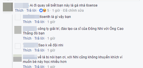 Giong hat Viet: Thi sinh gay sot doi Noo Phuoc Thinh la 'nguoi quen' cua Dong Nhi hinh anh 3