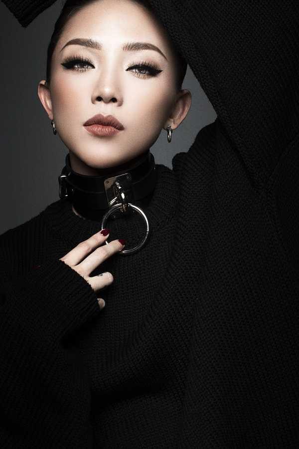 Toc Tien chuan bi ekip 'khung' de 'lot xac' cho hoc tro hinh anh 4