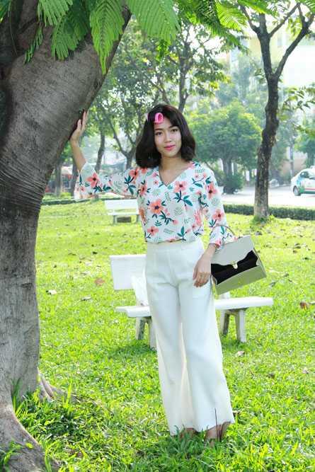 Thu Trang bat khoc nuc no vi Tien Luat qua 'be tha' hinh anh 7