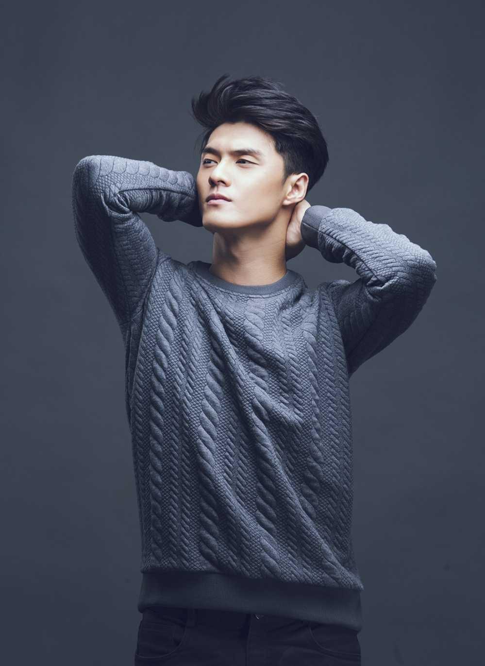 Mai Tien Dung up mo chuyen Lam Vinh Hai dinh rut khoi 'The remix' vi scandal hinh anh 4