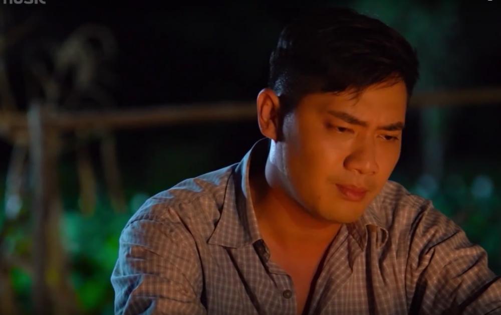 Minh Luan up mo chuyen chia tay Ninh Duong Lan Ngoc vi nguoi thu 3 hinh anh 4