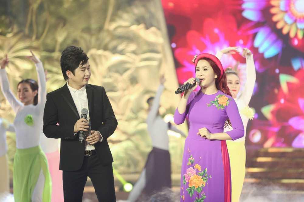 Le Phuong cam dong khi nghe uoc mo gian di cua chong sap cuoi hinh anh 6