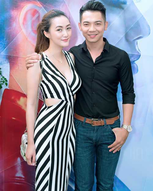 Video: He lo hau truong anh cuoi cua Mai Quoc Viet ngay truoc hon le hinh anh 3