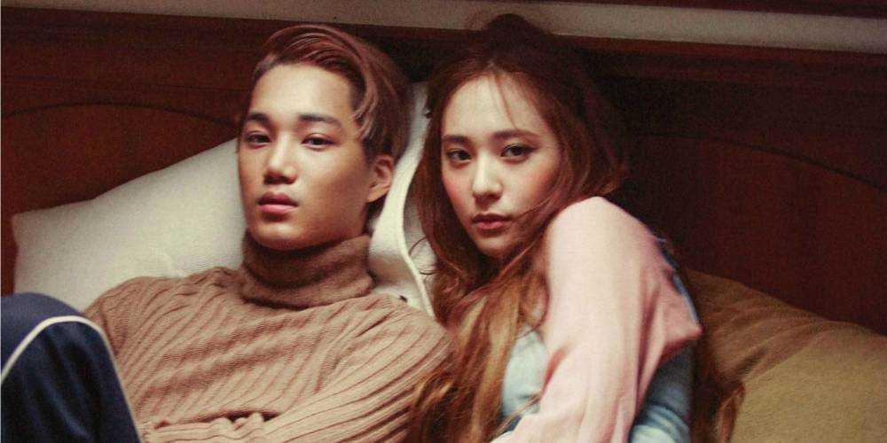 Hoa Minzy viet thu xin loi cong dong fan Kpop hinh anh 3