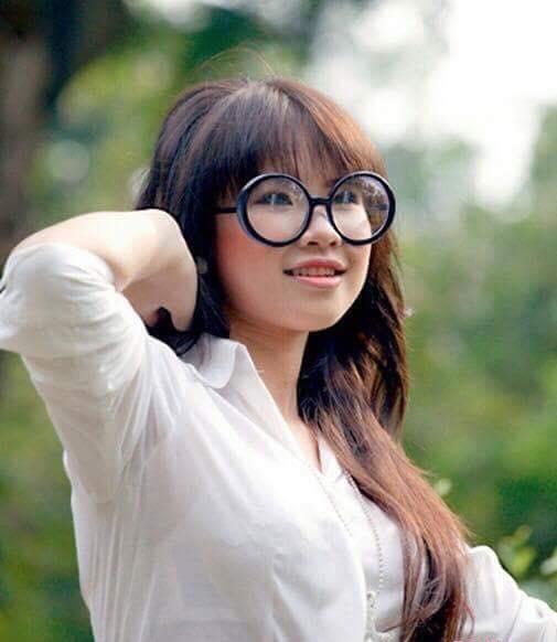 Thanh Duy khoe anh 'ngo tau' cua minh va nhom ban than hinh anh 8