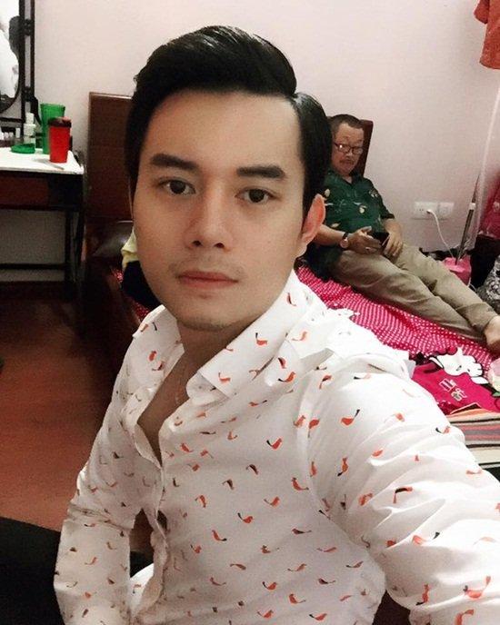 Hinh anh khong duoc len song cua 'Song chung voi me chong' hinh anh 10