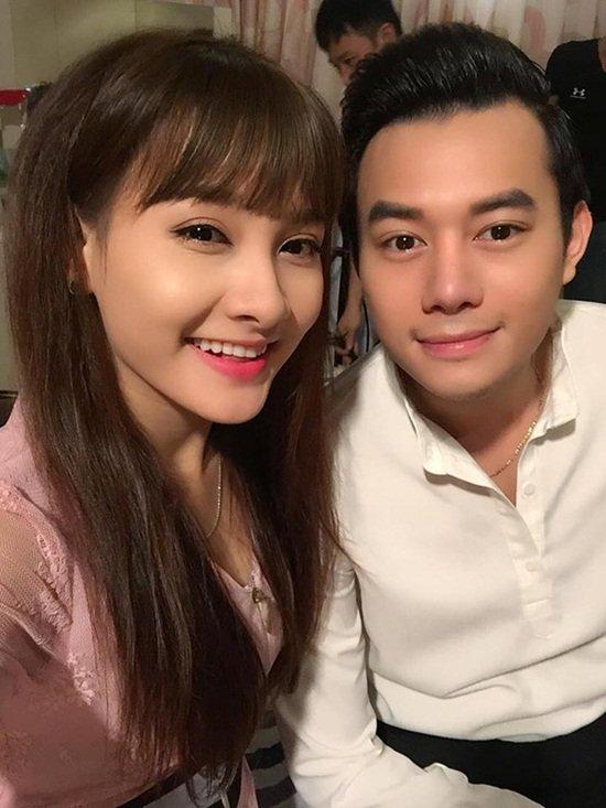 Hinh anh khong duoc len song cua 'Song chung voi me chong' hinh anh 6
