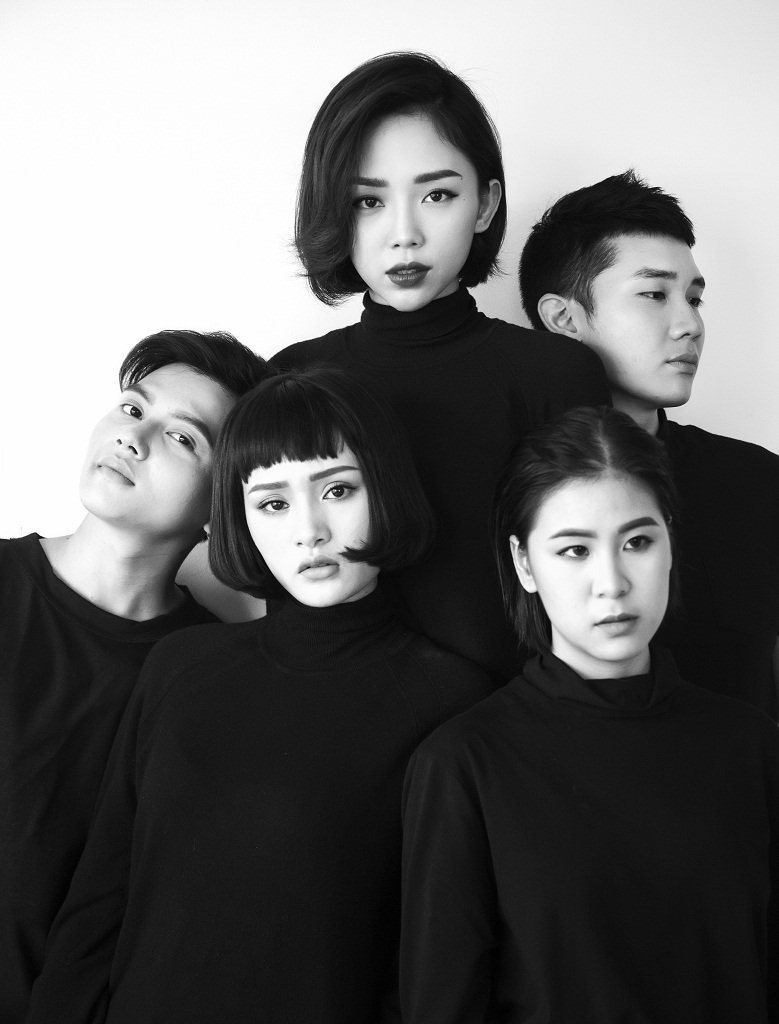 Hoc tro 'The Voice' bi mat tang qua sinh nhat bat ngo cho Toc Tien hinh anh 4