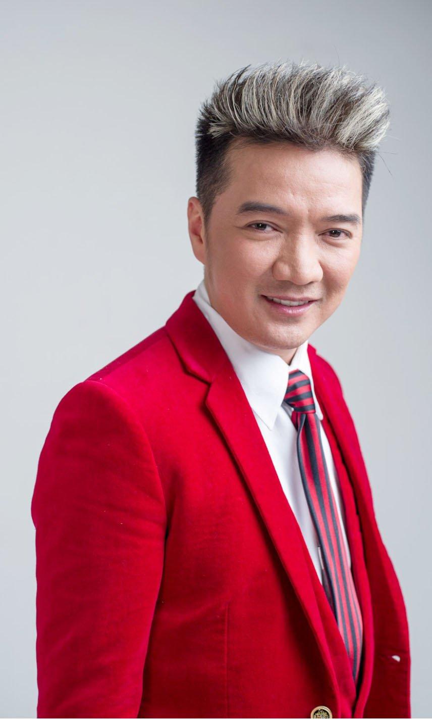 On ao tuyen bo 'co Phuong Thanh thi khong co Dam', Dam Vinh Hung tuc gian phan phao hinh anh 2