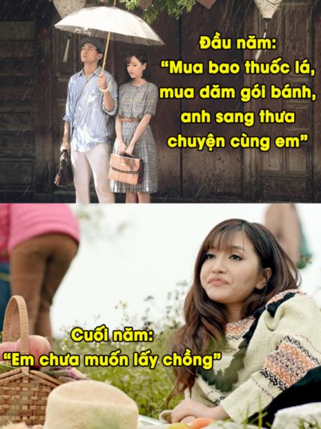 Dac diem 'nhan dang' Bich Phuong la gi? hinh anh 18