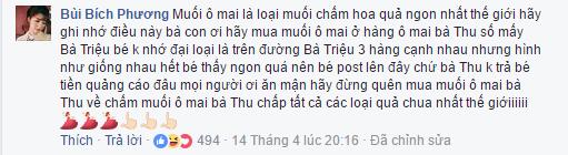 Dac diem 'nhan dang' Bich Phuong la gi? hinh anh 4