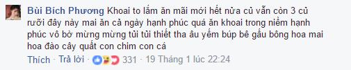 Dac diem 'nhan dang' Bich Phuong la gi? hinh anh 8