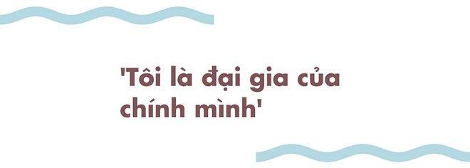 Minh Hang lan dau chia se ve ban trai lon tuoi, thanh dat hinh anh 1