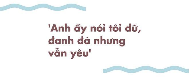 Minh Hang lan dau chia se ve ban trai lon tuoi, thanh dat hinh anh 8