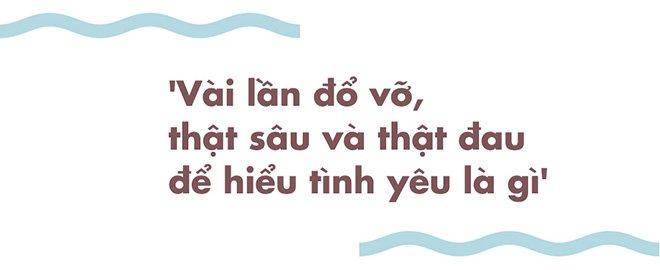 Minh Hang lan dau chia se ve ban trai lon tuoi, thanh dat hinh anh 12