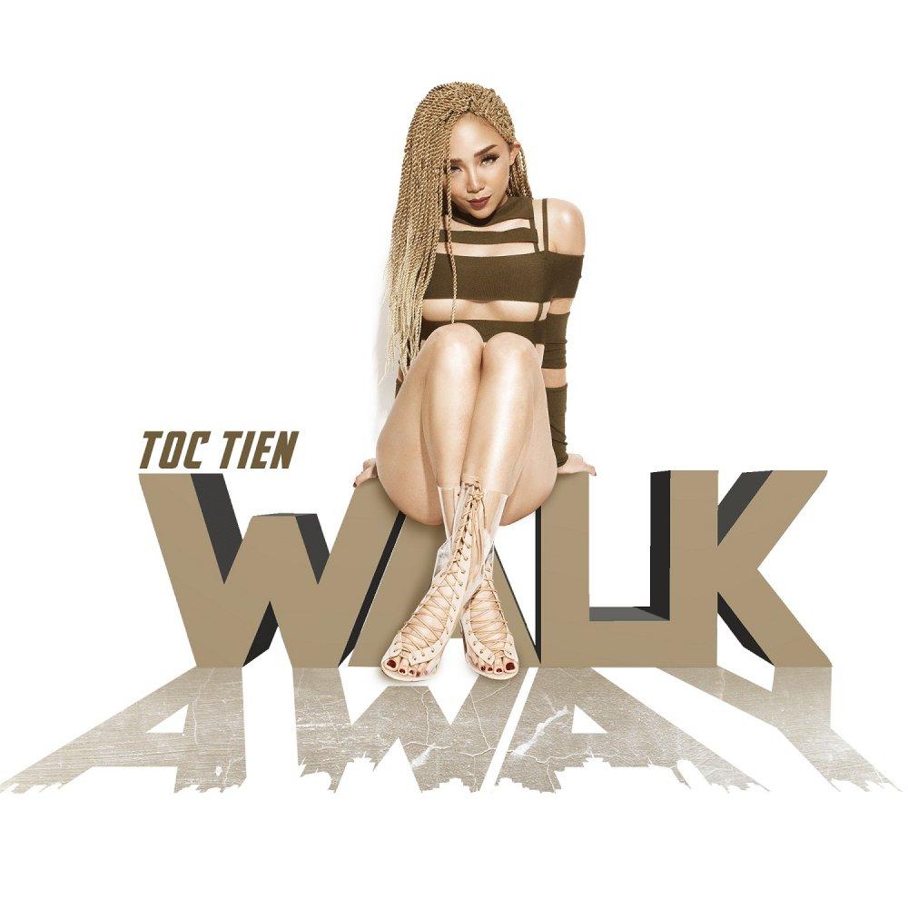 Hit ballad chua 'ha nhiet', Toc Tien lai sexy het co trong MV moi hinh anh 1