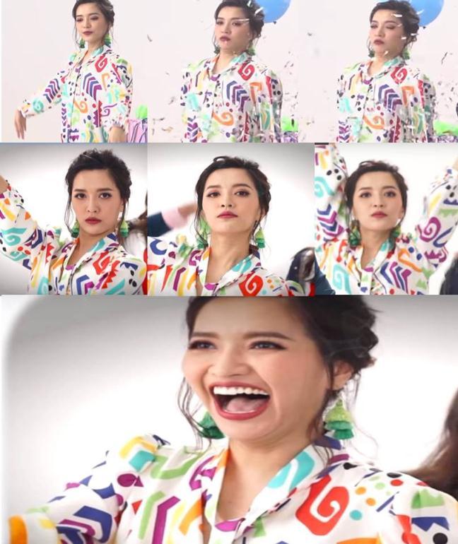 Truc tiep Vietnam Idol Kids 2017 tap 2 hinh anh 3
