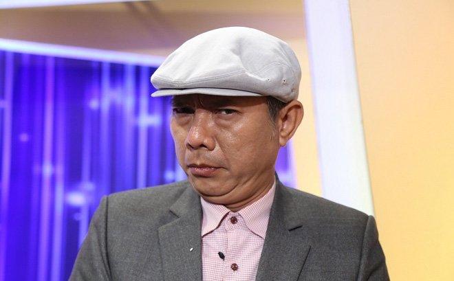 Bi chi trich hon hao voi nghe si Trung Dan, Huong Giang Idol len tieng hinh anh 3