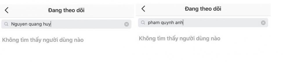 Ro nghi van Pham Quynh Anh va Quang Huy truc trac hon nhan hinh anh 11