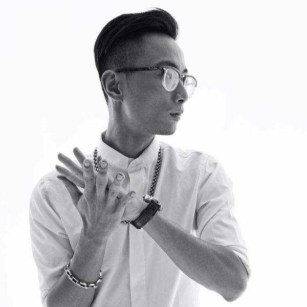 Rhymastic lam MV ca khuc tung 'de doa' hit cua Son Tung M-TP hinh anh 5
