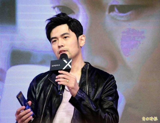 Choang voi gia cat-xe cua Pham Bang Bang khi sai buoc tren tham do hinh anh 7