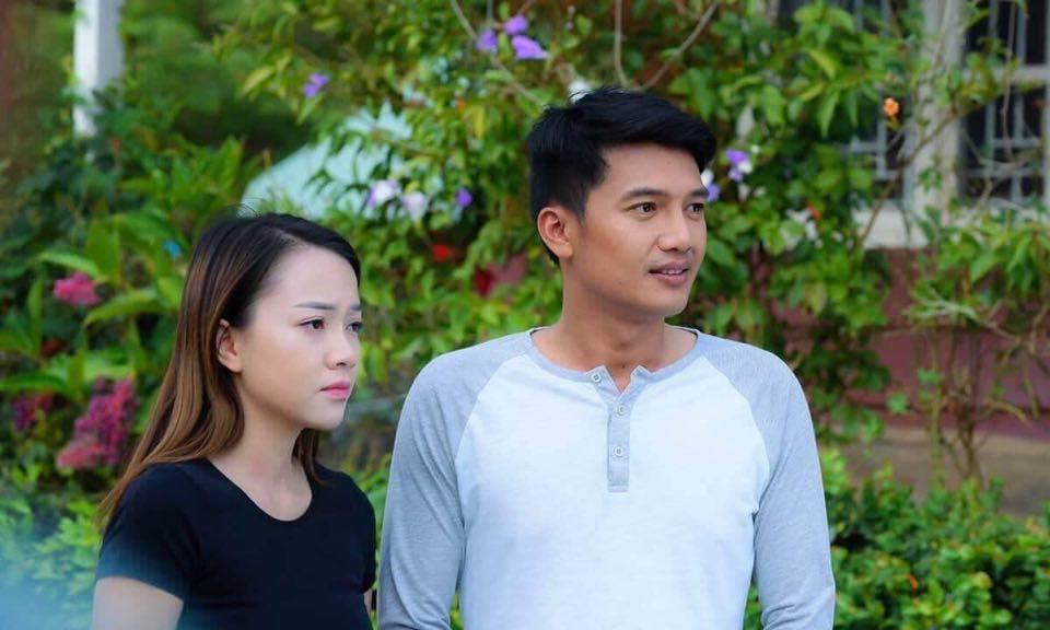 Bang Di: 'Vi toi khong phai cai ten phong ve nen bi gach ra khoi vai nu chinh' hinh anh 3