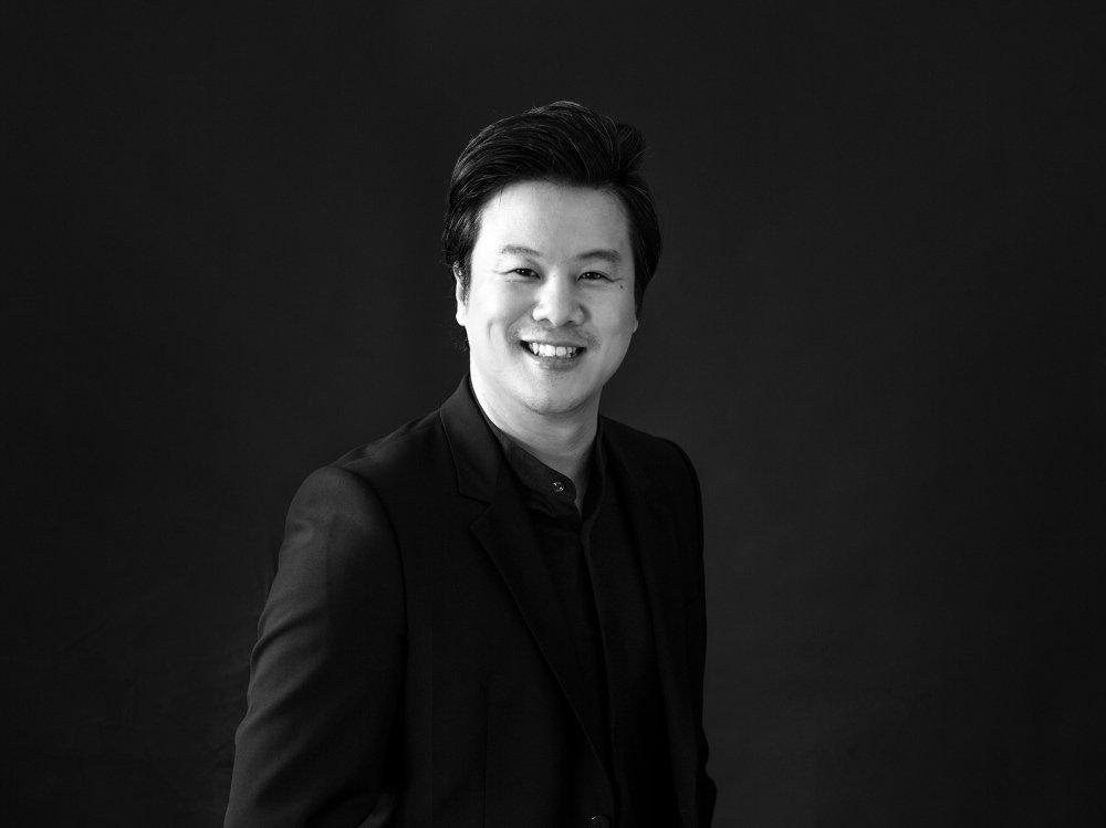 Thanh Bui 'pha le', nhan loi ngoi ghe nong vi ly do nay sau nhieu lan tu choi hinh anh 4