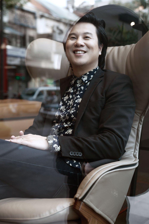 Thanh Bui 'pha le', nhan loi ngoi ghe nong vi ly do nay sau nhieu lan tu choi hinh anh 2