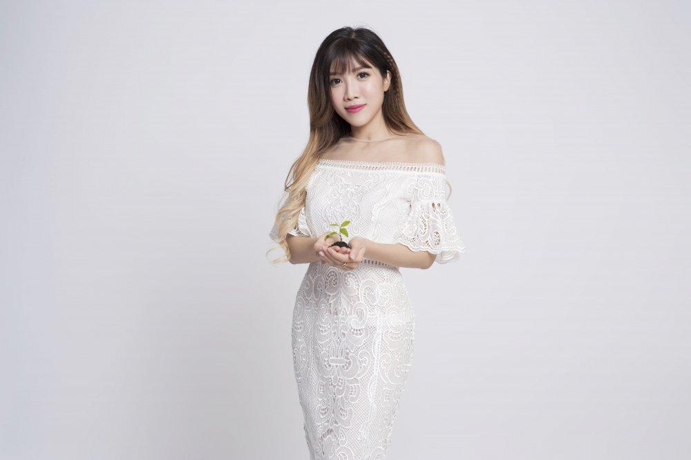 MV ve nan au dam cua Trang Phap dat trieu luot xem trong thoi gian ngan hinh anh 3