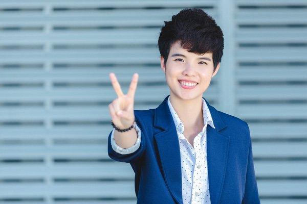 Vu Cat Tuong xac nhan quay lai ghe nong 'Giong hat Viet nhi 2017' hinh anh 2