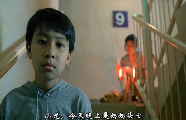 Soc voi bo phim kinh di duy nhat cua vua hai Chau Tinh Tri hinh anh 9