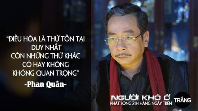 Video: Cuoi chay nuoc mat voi ban day du cua 'Nguoi phan xu xu song chung voi me chong' hinh anh 4
