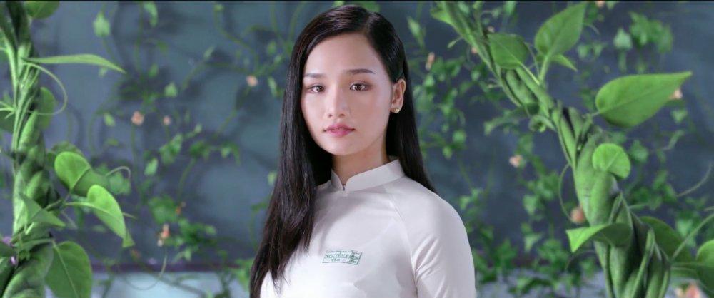 Phim co Miu Le – Ngo Kien Huy cong chieu tai Lien hoan phim quoc te hinh anh 2