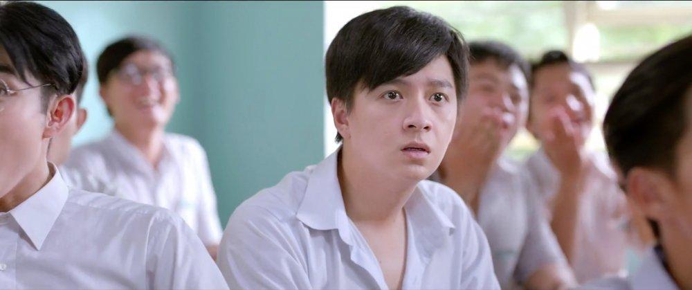 Phim co Miu Le – Ngo Kien Huy cong chieu tai Lien hoan phim quoc te hinh anh 3