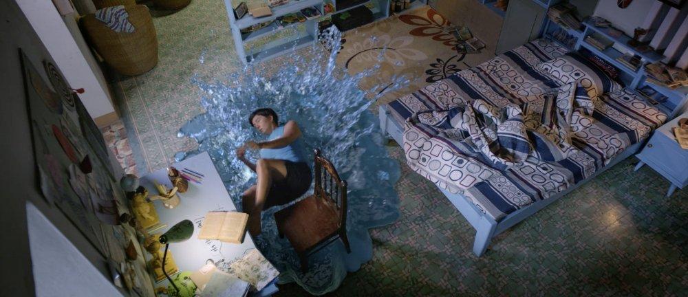 Phim co Miu Le – Ngo Kien Huy cong chieu tai Lien hoan phim quoc te hinh anh 5
