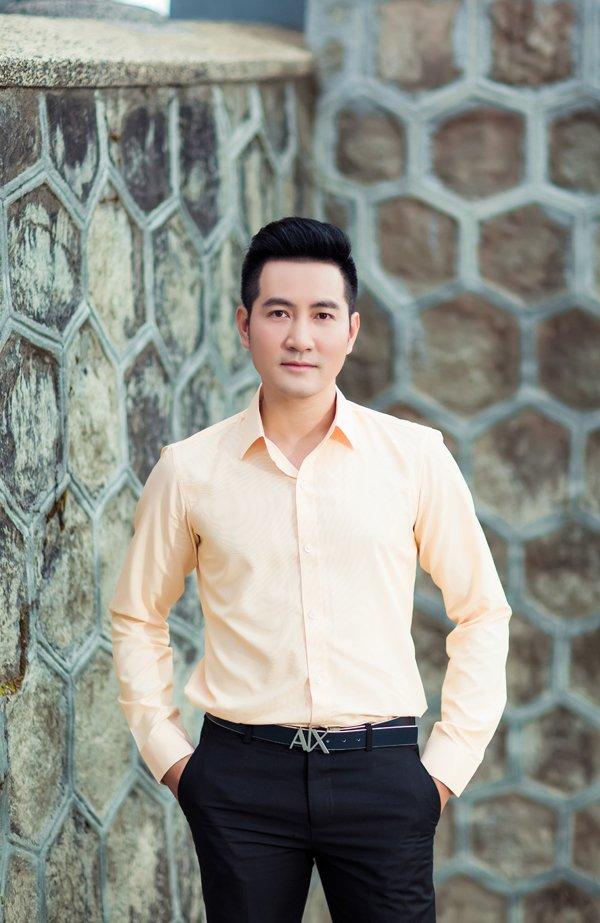 Nguyen Phi Hung gay ngac nhien khi re huong sang dong nhac Bolero hinh anh 4