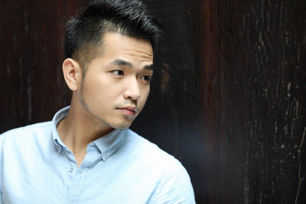 Van Mai Huong tai ngo Trung Quan cung hat tinh ca ngot ngao hinh anh 3