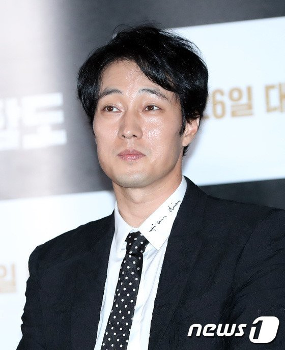 Song Joong Ki: 'Toi tin nhung gi Song Hye Kyo lam la dung' hinh anh 6