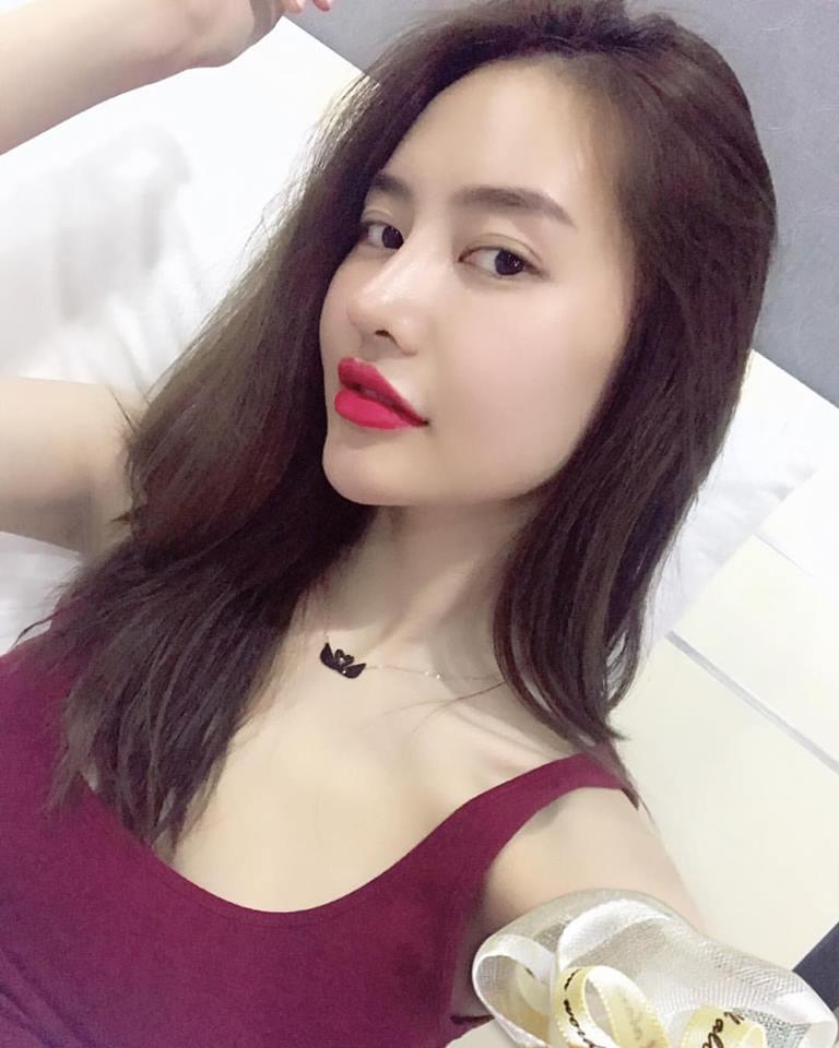 Bi chui giat chong, Linh Chi: 'Ranh thi phu giup bo me, dung lam anh hung ban phim' hinh anh 2