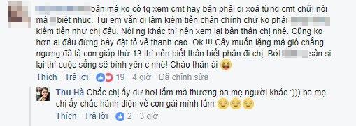 Bi chui giat chong, Linh Chi: 'Ranh thi phu giup bo me, dung lam anh hung ban phim' hinh anh 3