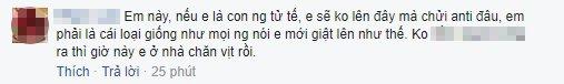 Bi chui giat chong, Linh Chi: 'Ranh thi phu giup bo me, dung lam anh hung ban phim' hinh anh 4
