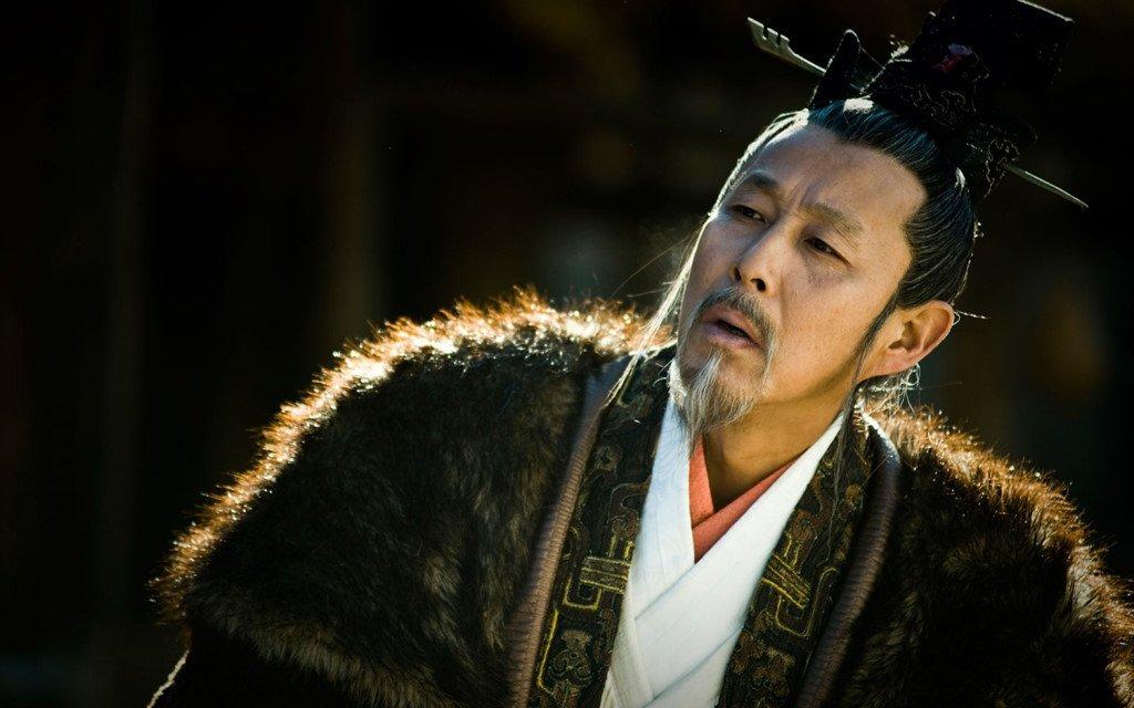 6 sao lon Trung Quoc nhan tro cap dac biet cua chinh phu hinh anh 5