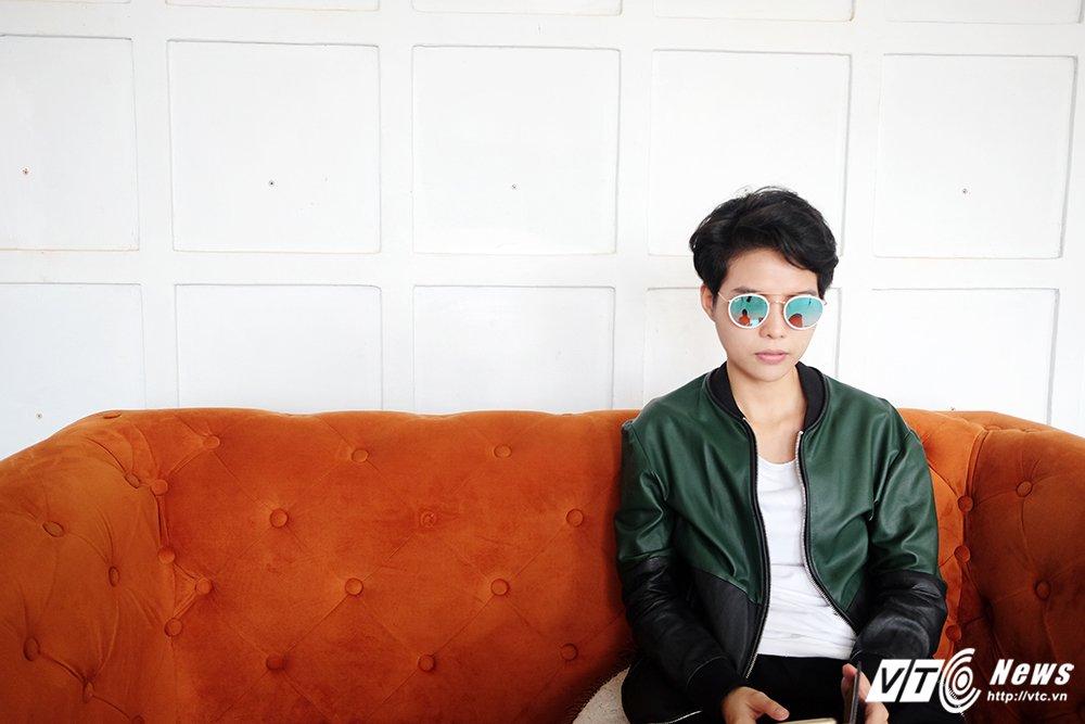 Vu Cat Tuong: 'Ham mo anh Dan Truong ma den nam 25 tuoi moi duoc gap' hinh anh 1