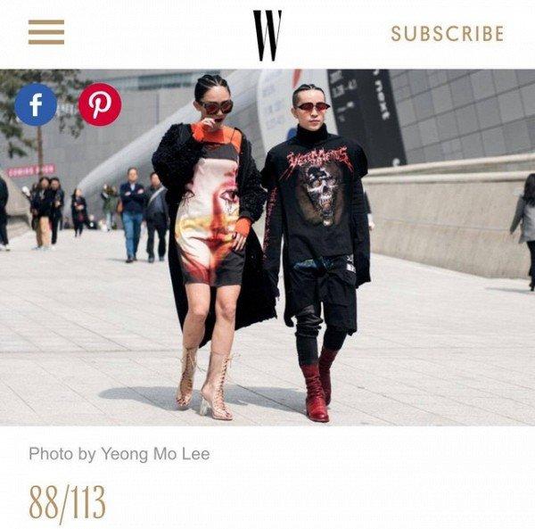 Toc Tien dien trang phuc tung duoc Rihanna dat hang hinh anh 8