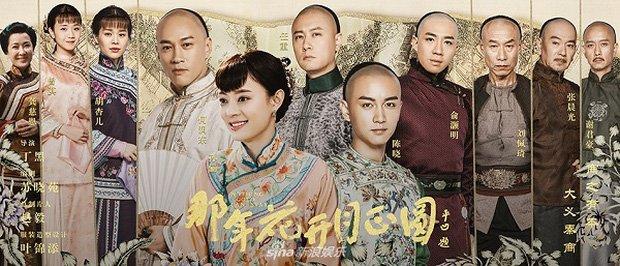 Phim moi cua 'Chan Hoan' Ton Le: Khong cuoi khong lay tien! hinh anh 1