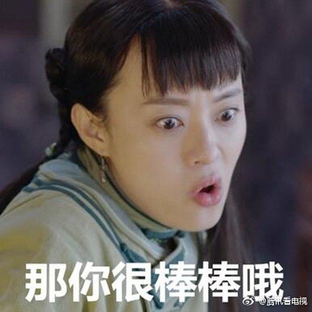 Phim moi cua 'Chan Hoan' Ton Le: Khong cuoi khong lay tien! hinh anh 7